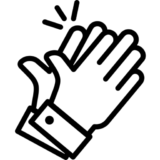 clap-icon