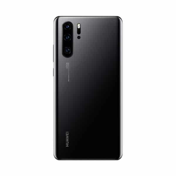Huawei P30 Pro mieten