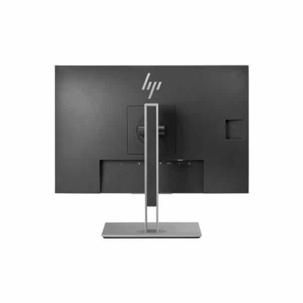 "HP EliteDisplay E243i 24"" LED Monitor mieten"