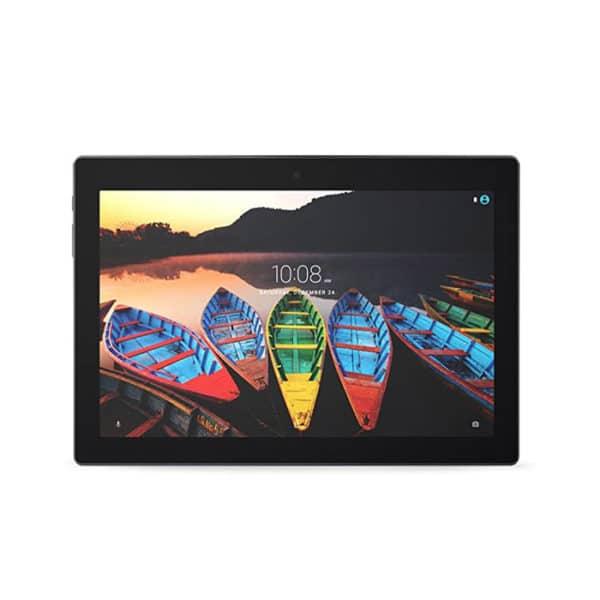 Lenovo Tab3 10 Business Tablet mieten
