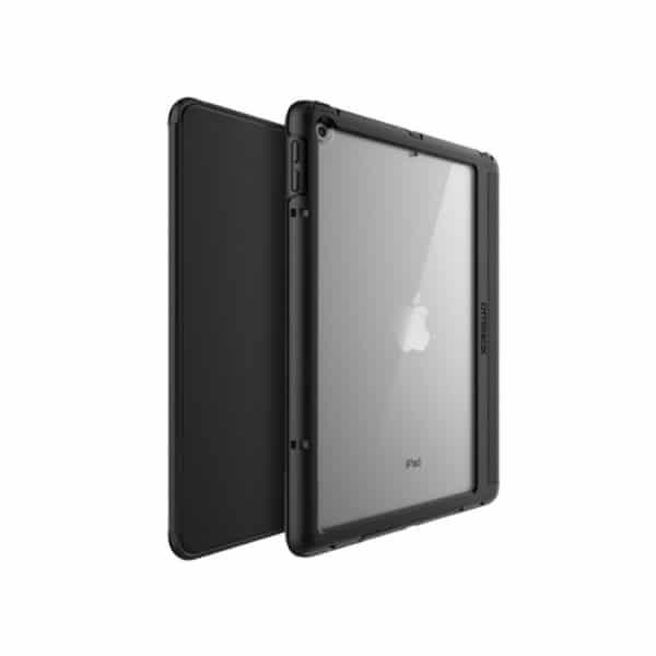 OtterBox Symmetry Folio Case für iPad mieten