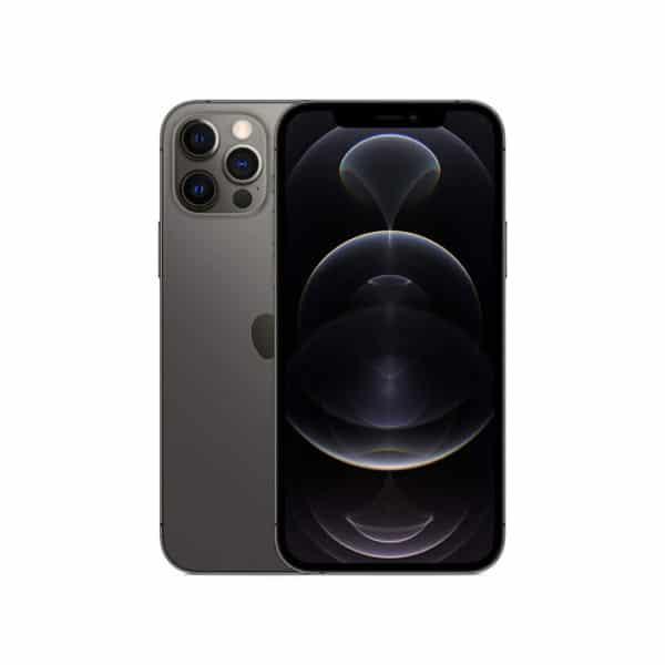 Apple iPhone 12 Pro mieten
