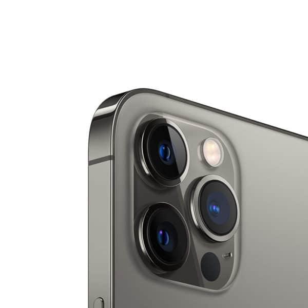 Apple iPhone 12 Pro Max mieten