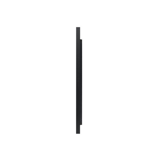 SAMSUNG WM85R Flip2 mieten