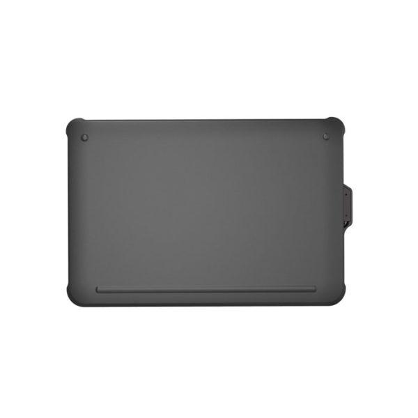 Samsung ITFIT Book Cover Keyboard für Samsung Galaxy Tab S6 Lite mieten