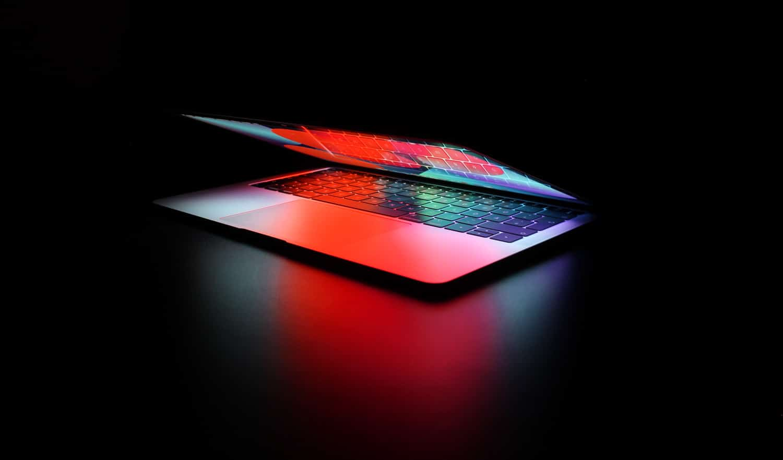Apple Macbook mieten bei fonlos