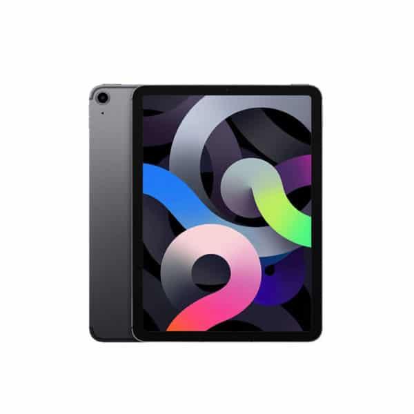 Apple iPad Air 10.9 Zoll mieten