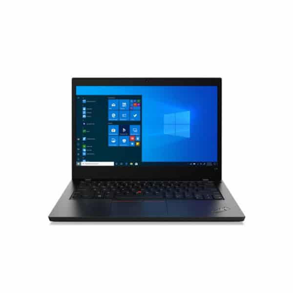 Lenovo ThinkPad L14 G2 mieten