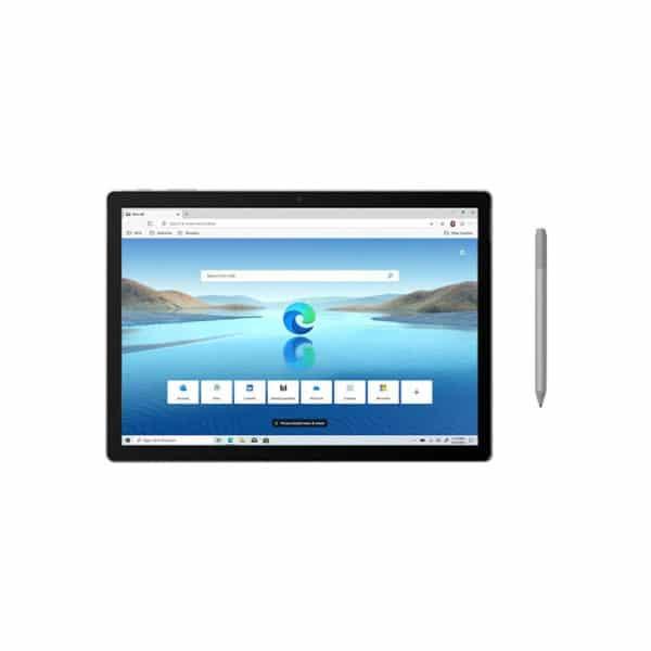 Microsoft SurfaceBook 3