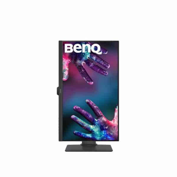 BENQ PD2705Q 6S LED Display mieten