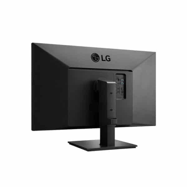 LG 27UK670-B mieten
