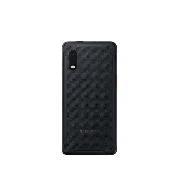 Samsung Galaxy Xcover Pro 5 EE 6,3 Zoll 64GB Prism Black