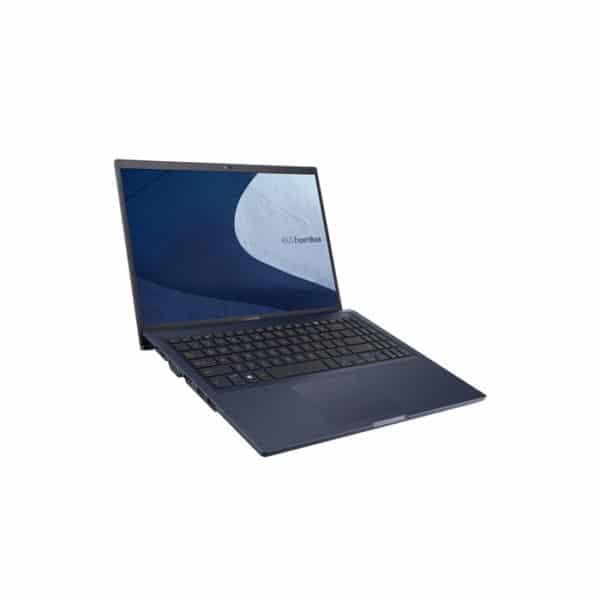 ASUS ExpertBook 15.6 16GB RAM 512GB SSD