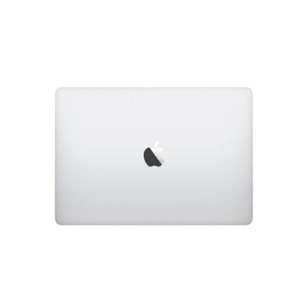 "Apple MacBook Pro 15.4"" i7 2,6GHz 16GB 256GB"