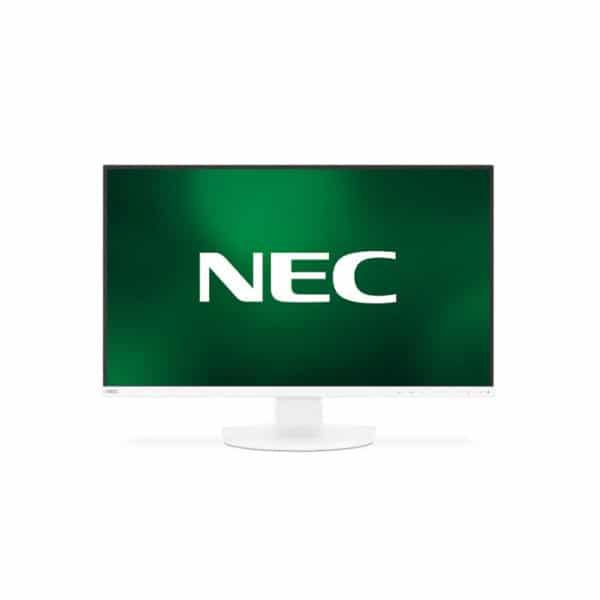 NEC MultiSync EA271Q mieten