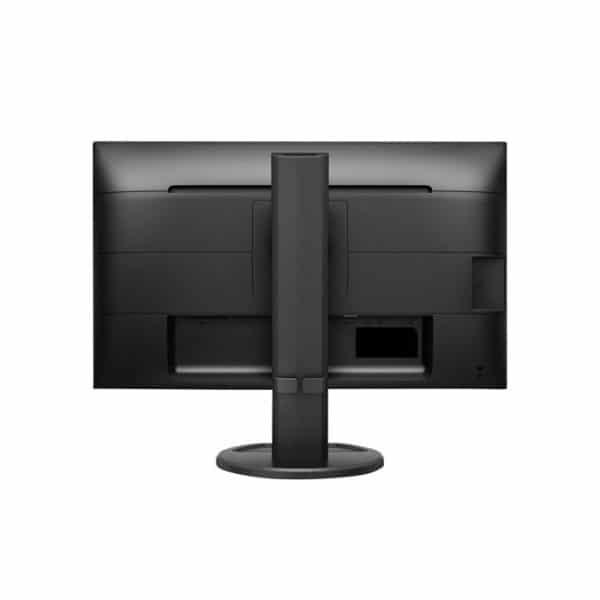 PHILIPS 243B900 23.8Zoll LCD USB-C