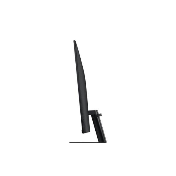 Samsung S32AM704UR Smart mieten