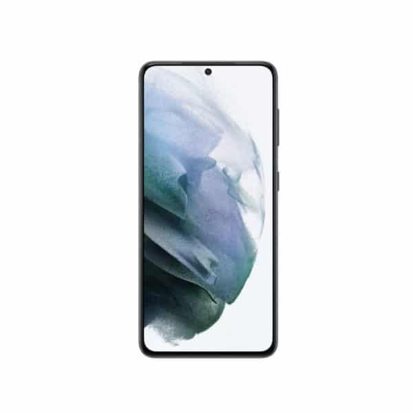 Samsung Galaxy S21 5G EE mieten