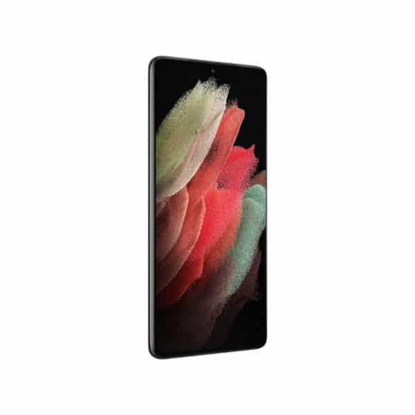 Samsung Galaxy S21 Ultra 5G EE mieten